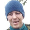 Кирил, 36, г.Хабаровск