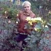 Лариса, 42, г.Новый Уренгой (Тюменская обл.)
