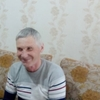 Сергей, 60, г.Находка (Приморский край)