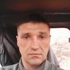 Сергей, 49, г.Корсаков