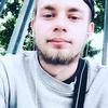 bohdan19, 19, г.Барышевка