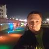 Александр, 26, г.Тула