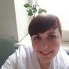 Анна, 32, г.Череповец