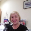 Юлия, 57, г.Запорожье