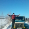 Влад, 56, г.Нижний Новгород