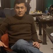 Алишер 28 Ташкент