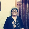 Ирина, 52, г.Алматы (Алма-Ата)