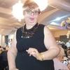 Larisa-Haisa, 62, г.Цфат