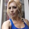 Инна Иванова, 42, г.Воронеж
