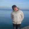 Ольга, 54, Одеса