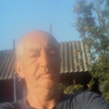 Алексей, 51, г.Иркутск