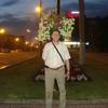 виктор, 68, г.Ижевск