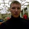 Николай, 25, г.Ухта