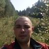 вадим, 35, г.Гусь-Хрустальный