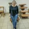 Мария, 33, г.Ломоносов