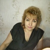 Лилия, 52, г.Пермь
