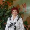 Лидия, 65, г.Могилёв