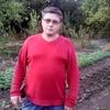 Sergey, 43, г.Григориополь