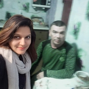 Олексий 47 Киев