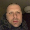 sasha, 34, г.Милан