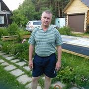 Александр 51 год (Телец) Пестово