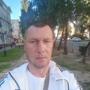 Эдуард 48 Нижний Новгород