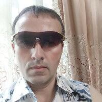твой, 46 лет, Телец, Нижний Новгород