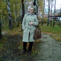 Дарья, 44 года, Весы, Москва