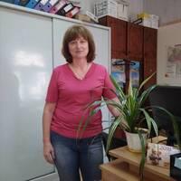 Valya, 59 лет, Лев, Харьков