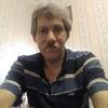 Евгений, 49, г.Кингисепп