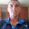 Станислав, 46, г.Нововоронеж