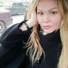 Kati, 29, г.Белгород