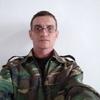 Евгений, 44, г.Славянск-на-Кубани