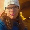 Лаура, 16, г.Донецк
