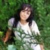 Вита, 44, г.Донецк