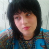 Марита, 27, г.Красный Кут