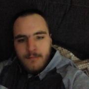 Donnie, 27, г.Толидо