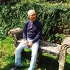 Nikola, 50, г.Burgas