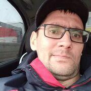 Сергей 41 год (Рыбы) Чебоксары