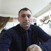 тогрул, 36, г.Баку