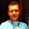 Александр Мара, 38, г.Гливице
