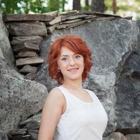 Наталья, 38 лет, Лев, Иркутск