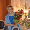 Нина, 61, г.Архангельск