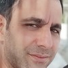 Göker, 37, г.Стамбул