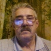 Эдуард, 65, г.Таллин