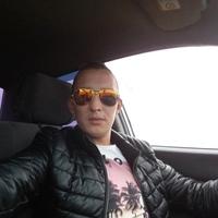 Алексей, 31 год, Козерог, Чебоксары
