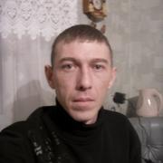 Подружиться с пользователем Игорь 37 лет (Овен)