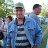 Bronius, 60, г.Клайпеда