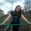 Stervo4ka, 24, г.Верея