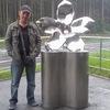 Дмитрий, 43, г.Первоуральск